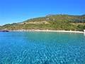 Παραλία Πραπαμάλι, μια ξεχωριστή παραλία για λίγα άτομα μετά την παραλία Μπερετίνικο