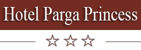 Parga Princess Hotel