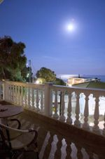 Hotels in Parga - Hotel Parga Princess